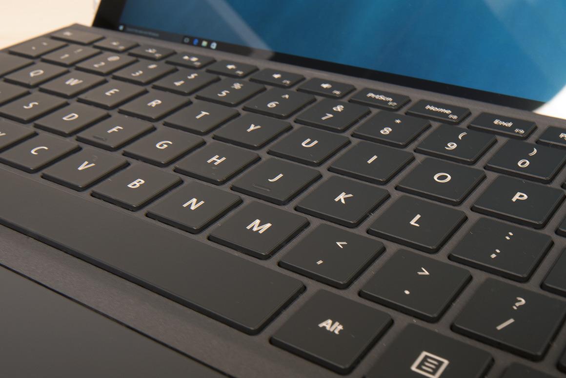 ingyenes laptop szoftver