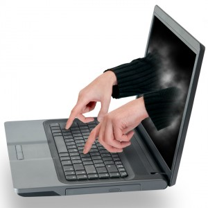 laptop tavoli segitseg