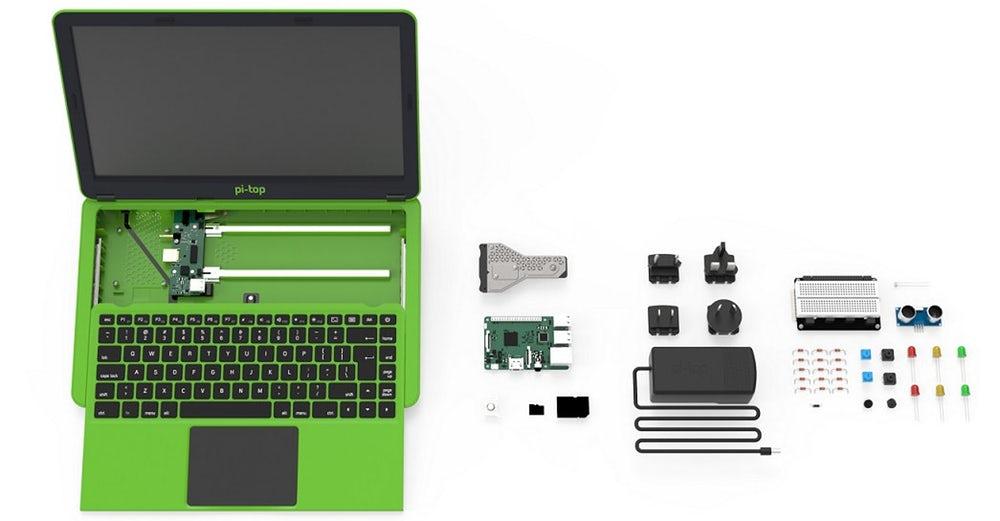 pi-top-notebook.jpg