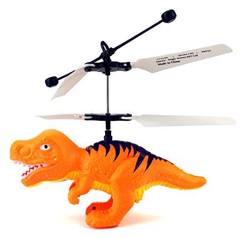 t-rex-helikopter