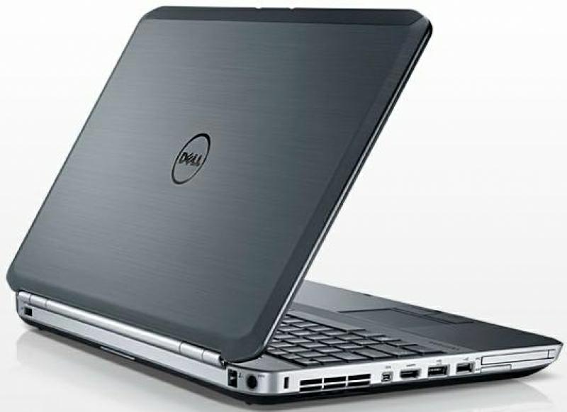 Dell laitüde.jpg