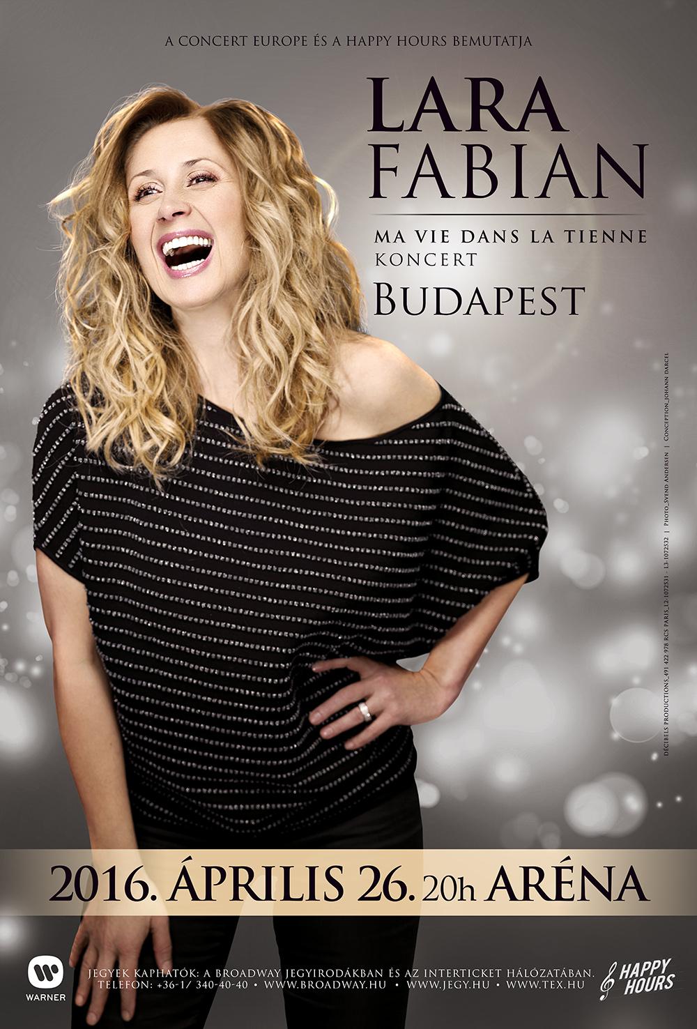 cl_1185x1750_lara_fabian_budapest_nezokep_mod_2.jpg