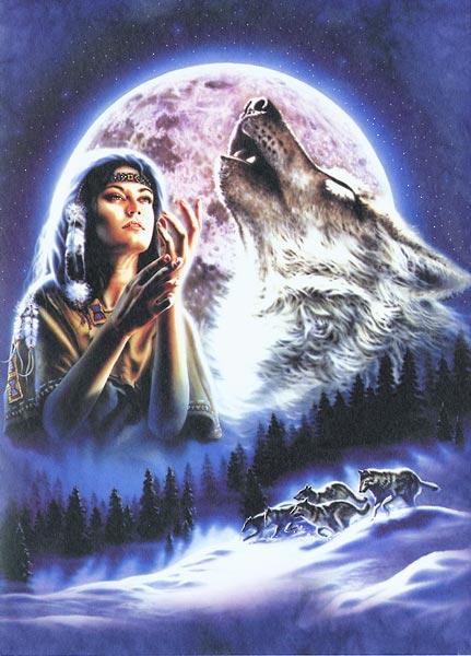 WolfMaiden.jpg