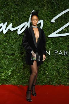 t_britain_fashion_awards_2014442712205273.jpg