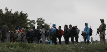 t_hungary_migrants970014287842.jpg