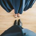 10 dolog, ami miatt biztosan elveszíted a társadat
