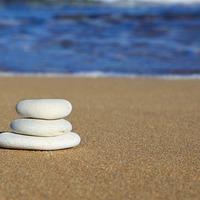 3 módszer a lelki békéért!