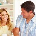 10 mondat, amivel jó hangulatú beszélgetést indíthatunk otthon