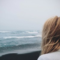 Miért nem tudok változtatni azon, amitől szenvedek?