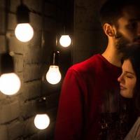 Miért hisszük, hogy a házasságban élőket elkerüli a szerelem?