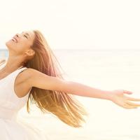 5 tipp, hogy visszatalálj önmagadhoz