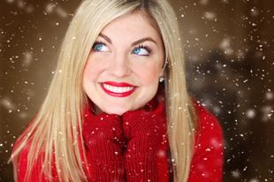 A feszültség és konfliktusmentes karácsony titka