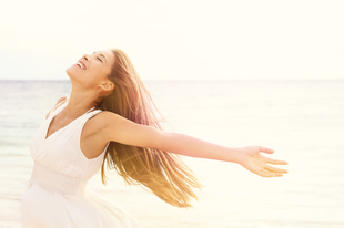 10 dolog, ami boldoggá teszi a jelenedet