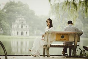 Miért működik olyan nehezen a tartós párkapcsolat?