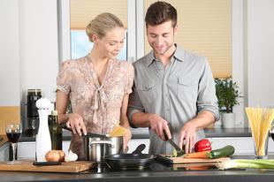 5 terület, ami problémát okozhat a párkapcsolatban