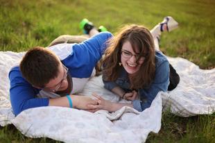 7 hatékony megerősítés párkapcsolatban élőknek