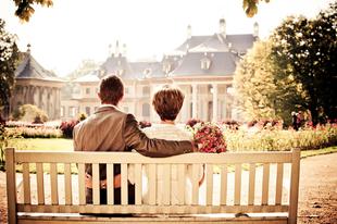 5 dolog, amiből érzed, hogy a párod az igazi