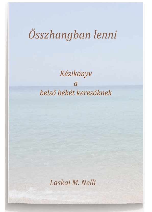laskainelli_osszhangbanlenni_konyv-5.jpg