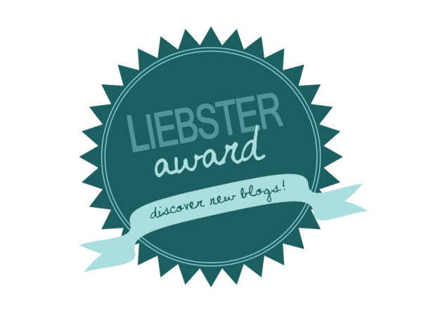 liebsteraward-600x450.png