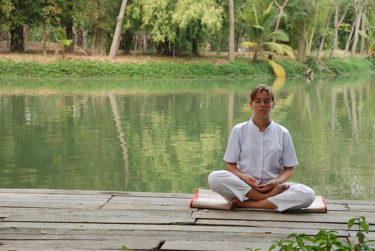 meditation_by_the_lake.jpg