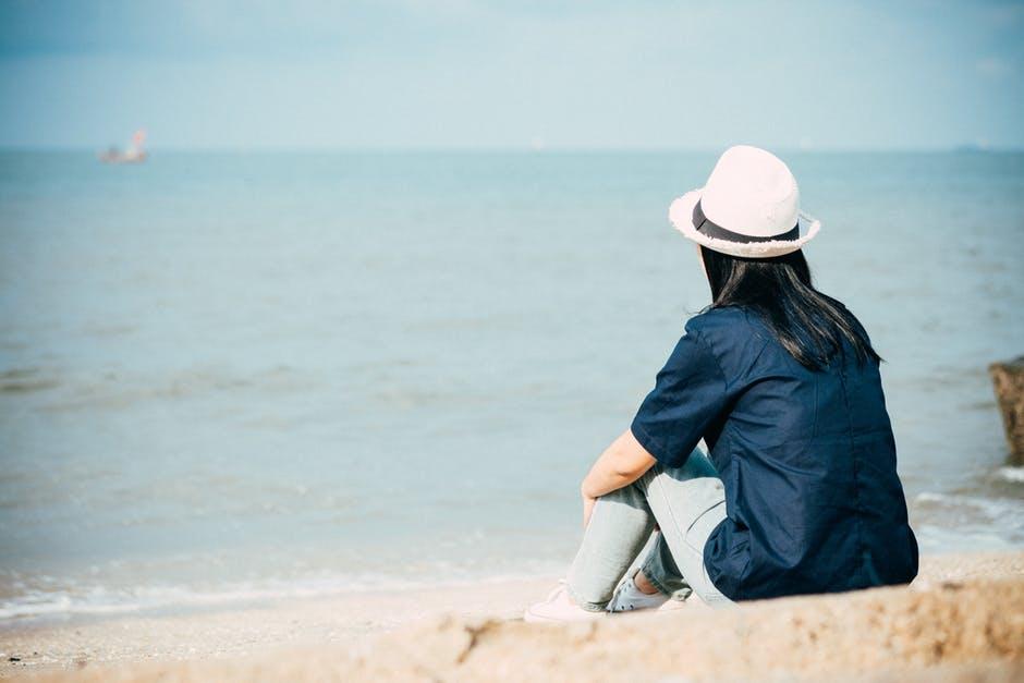 A boldogtalan emberek 5 szokása
