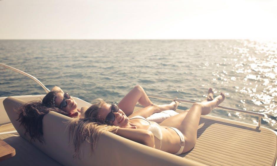 5 tudatos lépés a boldog életért