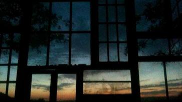 Patkánykaságom benézett a Johari ablakon