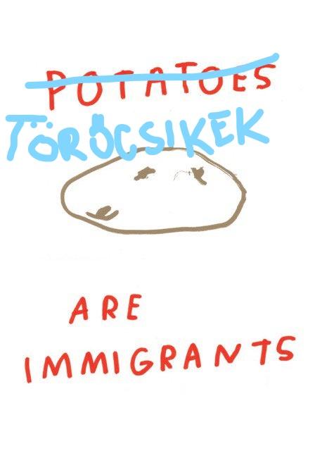 inkedimmigrant_potatoes_li.jpg