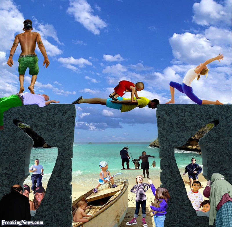 plank4.jpg