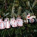 Karácsony, szép tematikus képek