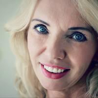 Miss parlament 2016 - Kik a szlovákiai választások legjobb női?