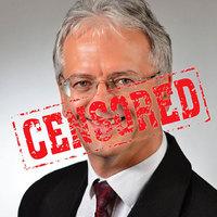 Rákapott a cenzúrára a bumm.sk?