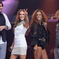 Gyerek énekesekkel is elindítják a spanyol Voice-t