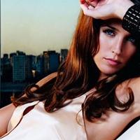 A Puerto Rico-i rapper titokban vette el modell barátnőjét