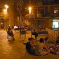 Nem bírják az éjszakai zajt a barcelonaiak