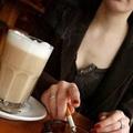 A spanyolok már nem akarnak dohányozni kajálás közben