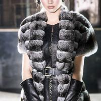 Ana de Armas az ¡HOLA! magazinban