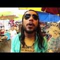 A mexikói utcák hangja