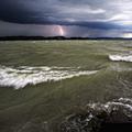 Balatoni vihar