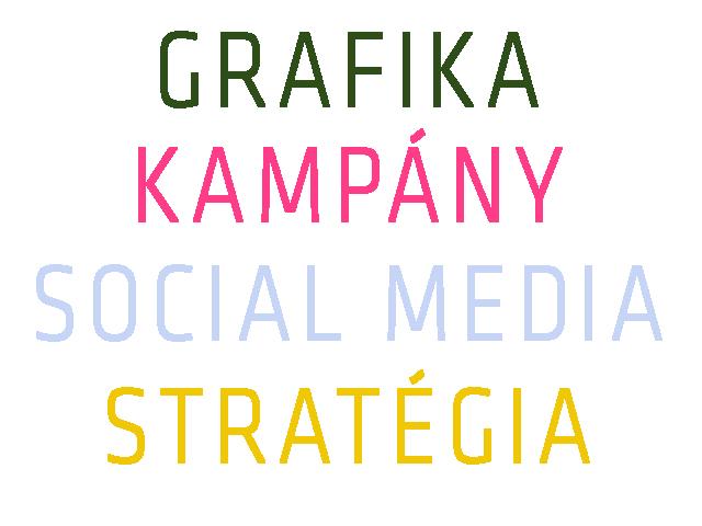 bartimagdolna_com_grsfikus_social_startegia_kampany.jpg