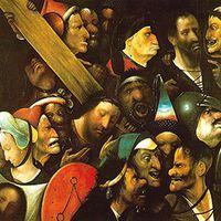 """""""Ellenségei minden embernek"""" - antiszemita-e az Újszövetség?"""
