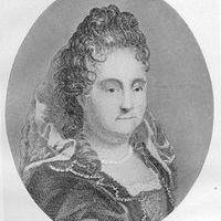 Egy filológusnő és kritikusai a 17. századból