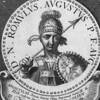 Megbukott-e a Római Birodalom?