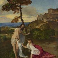 Nebáncsvirág és evangélium