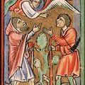 Biblia és filológia - mit mondtak az angyalok?
