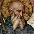 A latin, mint megfoghatatlan szellemi örökség