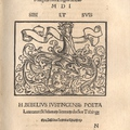 Hogyan káromkodtak 500 éve a németek latinul, és mi köze ennek a p*csához?