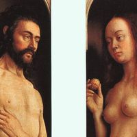 Tiltott szexpozíciók a középkorban