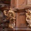 Barokk patika: a sarlatánság és a gyógyszerészet határán