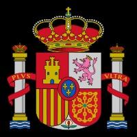 Latin a világ országainak címerein